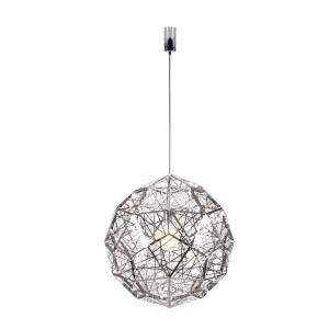 Suspension Polyhedron, Linea Verdace