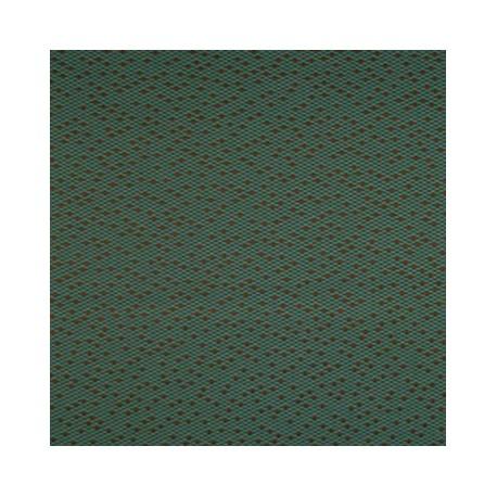 Tissu Facette veronèse by Lelievre