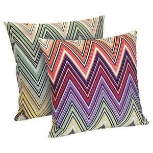 Coussin Kew T59, Missoni Home