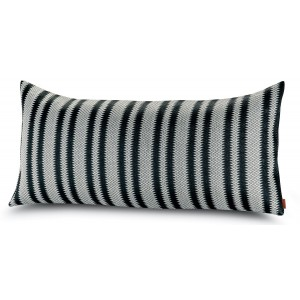 Coussin Prescott 601 by Missoni Home