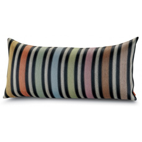 Coussin Prescott 156 by Missoni Home