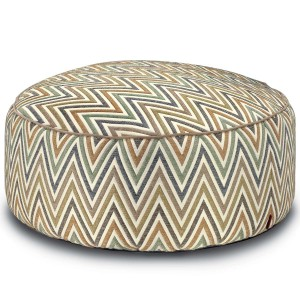 Pouf Nesterov 170 Pallina by Missoni Home