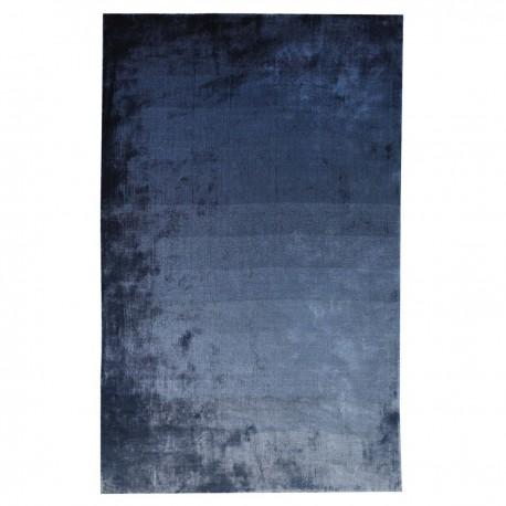 Tapis Eberson Cobalt Designers Guild