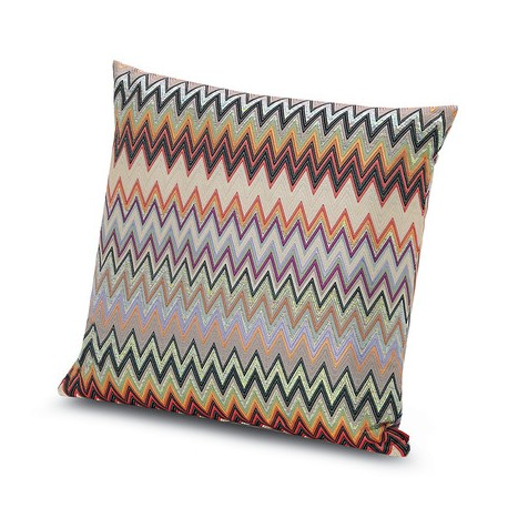 Coussin Masuleh 156 by Missoni Home