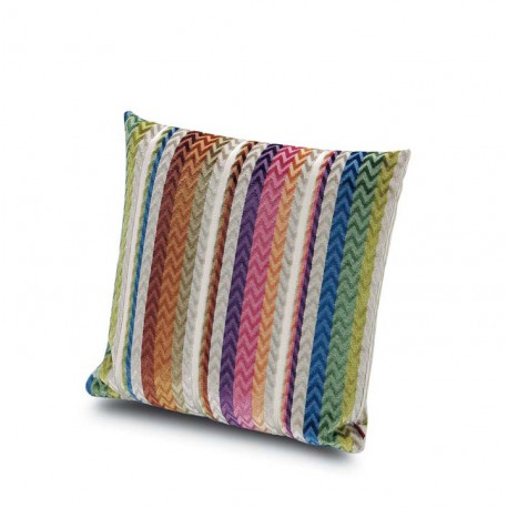 Coussin Reasi by Missoni Home