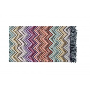 Plaid Perseo 159 Missoni Home