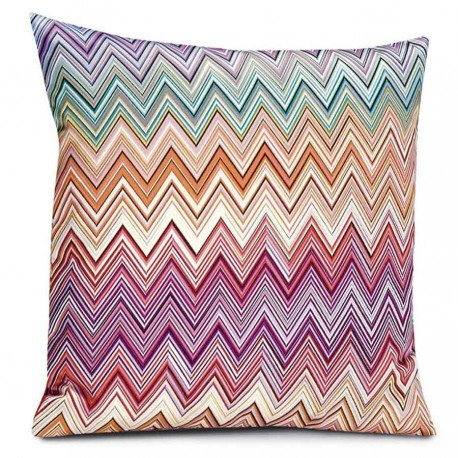 Coussin Jarris 156 by Missoni Home