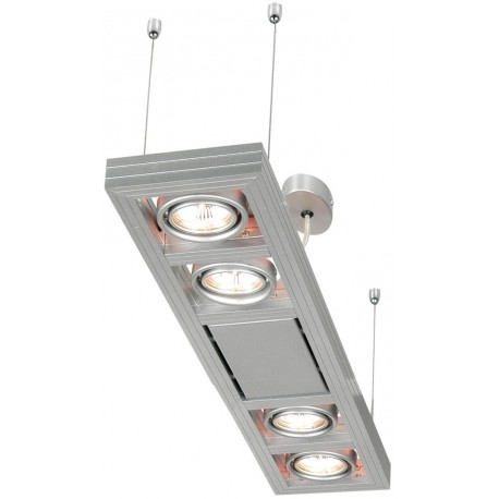 Suspension Cool rectangle 4