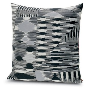 Coussin Patch 601 carré, Missoni Home