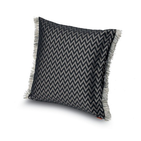 Coussin Stanford 160, Missoni Home