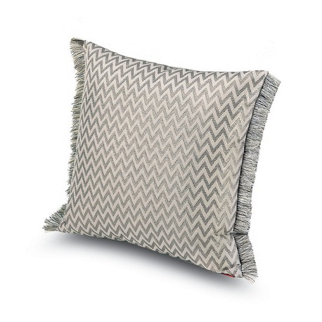 Coussin Stanford 172, Missoni Home