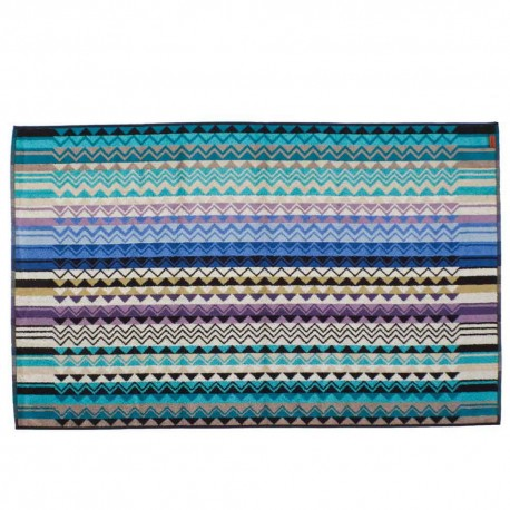Drap et sets de bain Giacomo 170 by Missoni Home