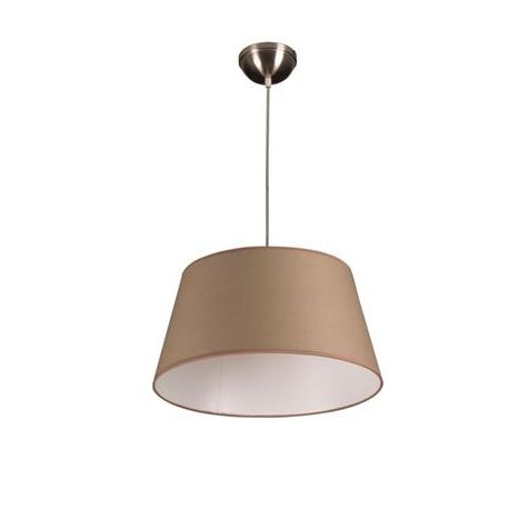 Suspension Geilo beige, Linea Verdace