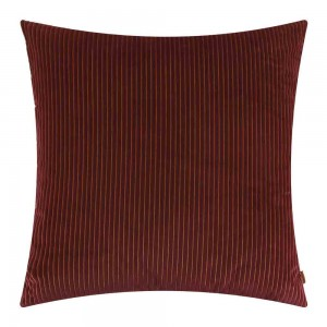 Coussin Rafah Rouge, Missoni Home
