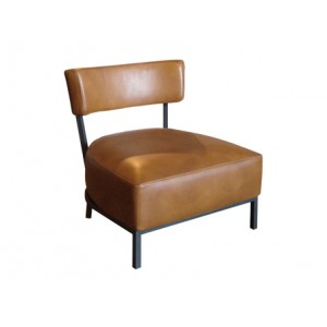 Fauteuil Alfa, PH Collection