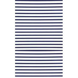 Papier peint Quiberon, Jean Paul Gaultier