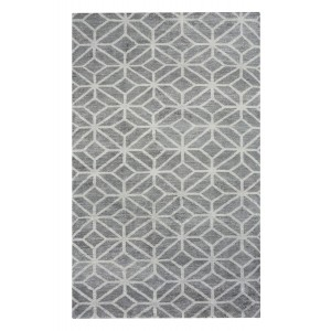 Tapis Caretti Pebble, Designers Guild