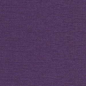 Papier peint Plain Violet, Missoni Home
