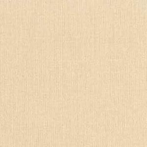 Papier peint Plain Lin, Missoni Home