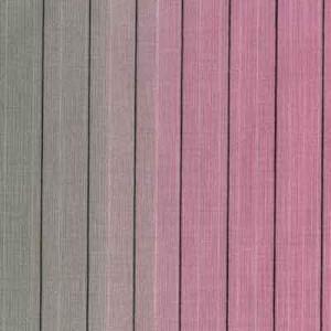 Papier peint Vertical Stripe Rose, Missoni Home