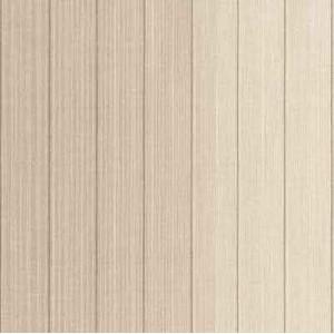 Papier peint Vertical Stripe Beige, Missoni Home