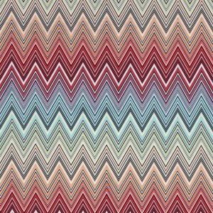 Tissu Kew 159 outdoor, Missoni Home