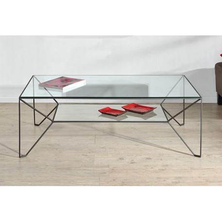 Table basse Prado, Un Autre Regard