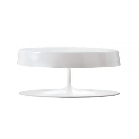 Lampe China Maxi blanche, Penta Light
