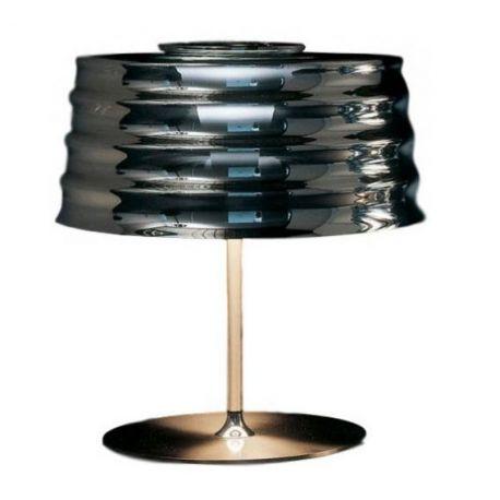 Lampe C'HI Argent, Penta Light