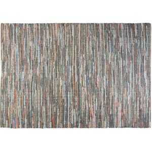 Tapis Spicia, The Rug Republic
