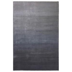 Tapis Capisoli Granite, Designers Guild
