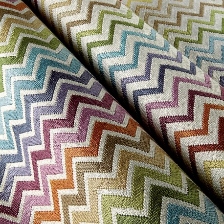 Tapis Watamu Outdoor, Missoni Home