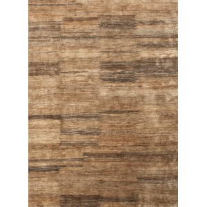 Tapis Origines Naturel, Toulemonde Bochart