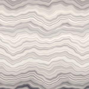 Papier peint Carrare Granite, Lelièvre