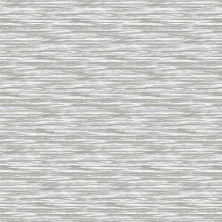 Papier peint vinyle Ecume Mineral, Lelièvre