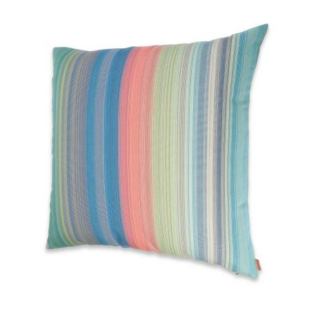 Coussin Yumbel Outdoor, Missoni Home