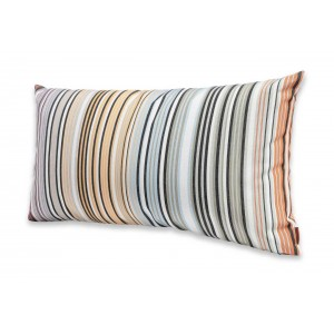 Coussin Windhoek Outdoor, Missoni Home