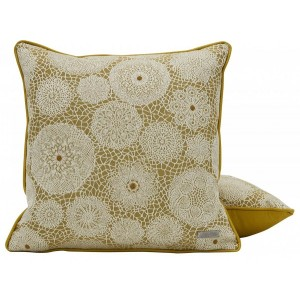 Coussin Dames pollen, Jean Paul Gaultier