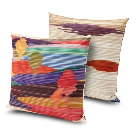 Coussin Yulee, Missoni Home