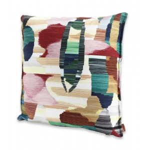 Coussin Yeadon, Missoni Home