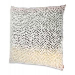 Coussin Yzeure, Missoni Home