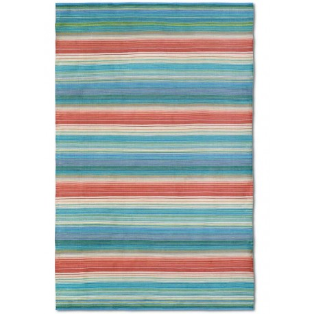 Tapis Yallash Outdoor, Missoni Home
