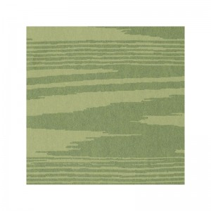 Papier peint Fiamma Green, Missoni Home