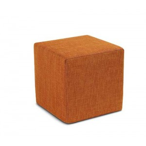 Pouf Moomba by Missoni Home
