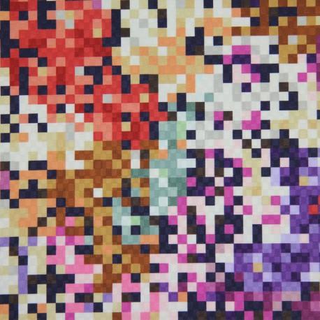 Tissu Lobos 159 by Missoni Home