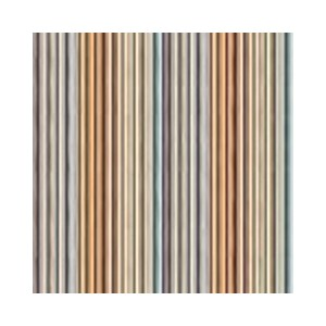 Tissu Jenkins 148 by Missoni Home