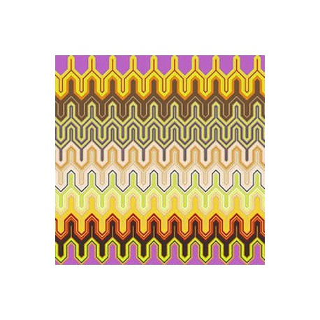Tissu Mogle156 by Missoni Home