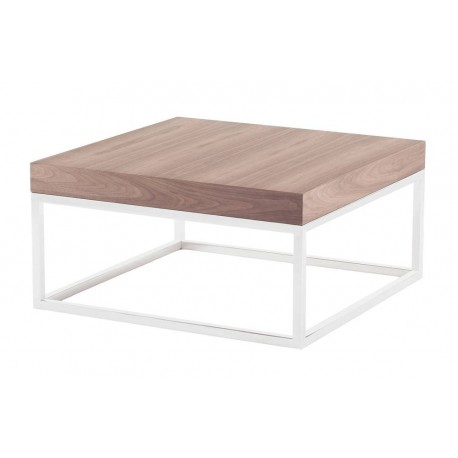Table basse Azon by Azea