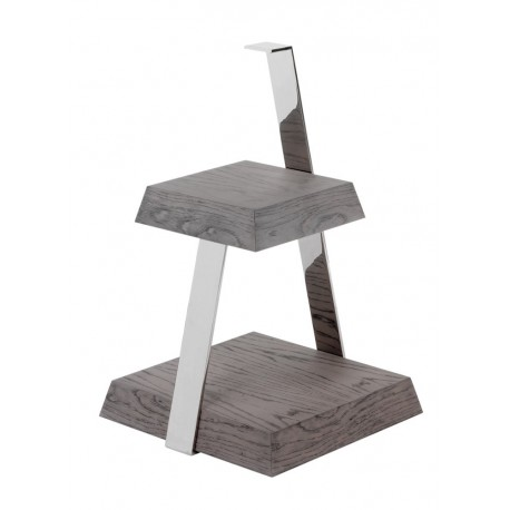 Table d'appoint Anakonda by Azea