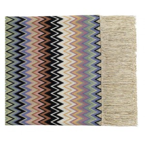 Plaid Margot 140, Missoni Home